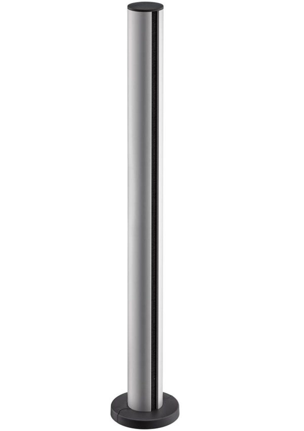RetailSystem Base 600 Silver