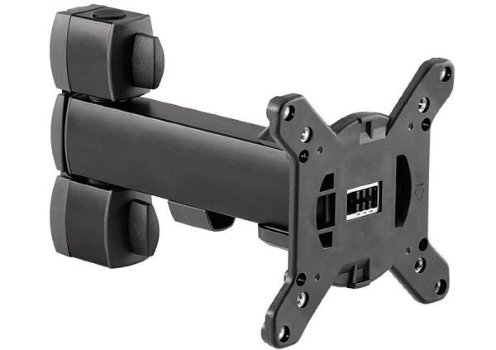 RetailSystem LM Arm 120 Anthracite