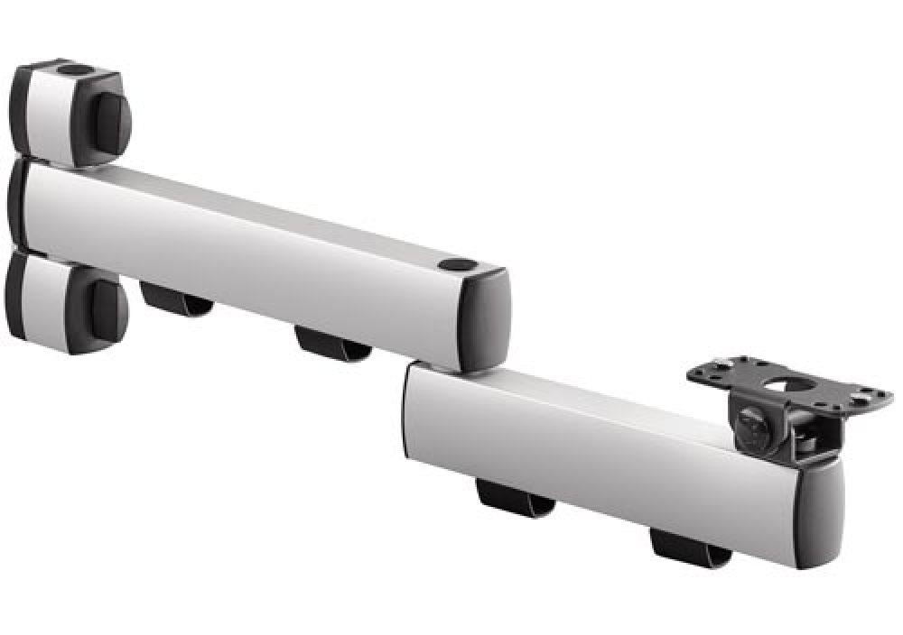 RetailSystem connect L380D Silver