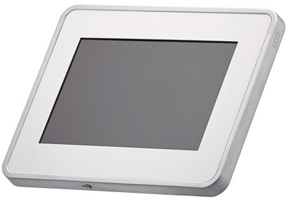 Novus TabletSafe white
