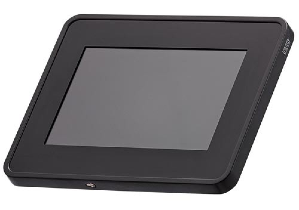 Novus TabletSafe Anthracite