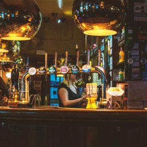 bar-example