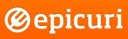 epicuri-logo