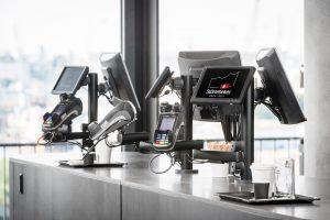 novus-retailsystem-delideck