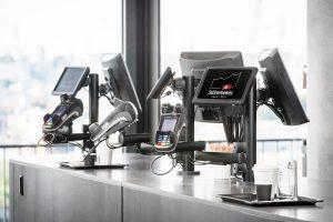novus-retailsystem-delideck2