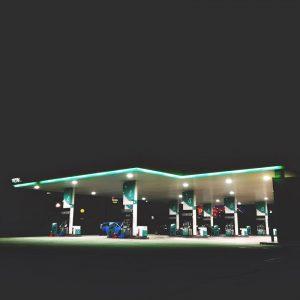 petrol-station-image