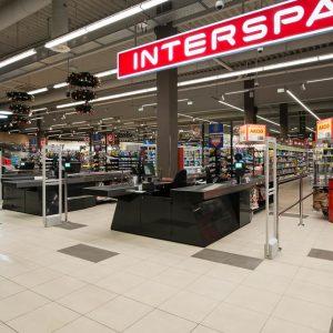 supermarket-example-retailsystem