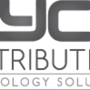 ycr-logo-2015