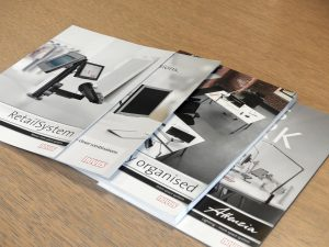 resources-page-brochures-image