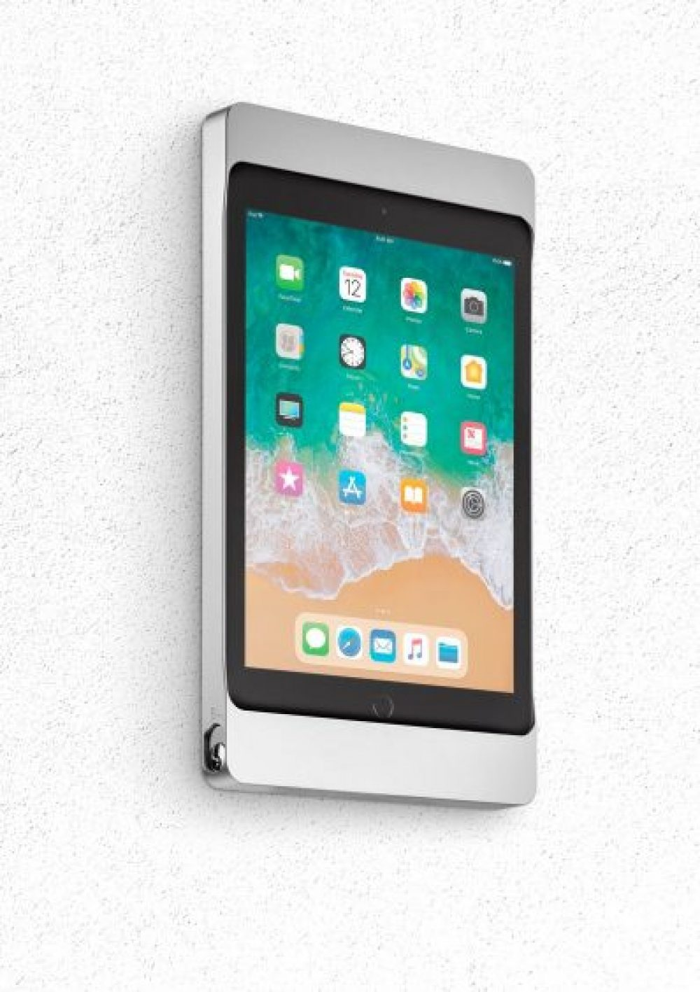 TabletCase for iPad Mini