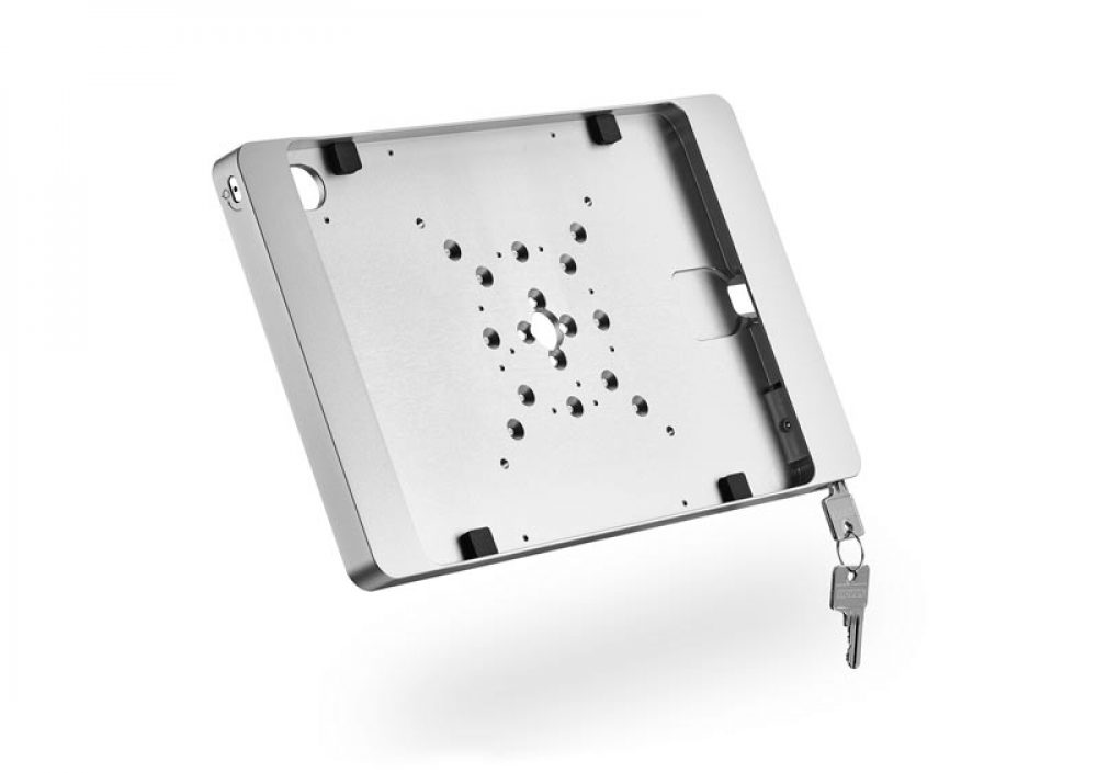 TabletCase for iPad Pro