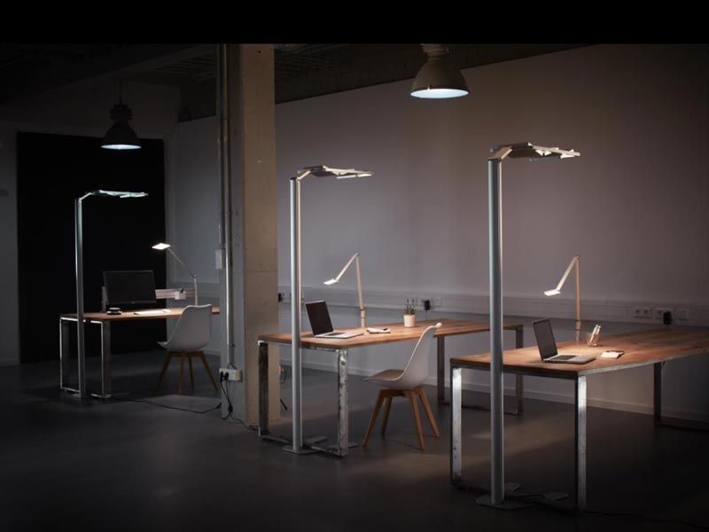 attenzia-space-office-lighting-set-up