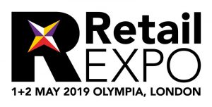 retail-expo-logo-web