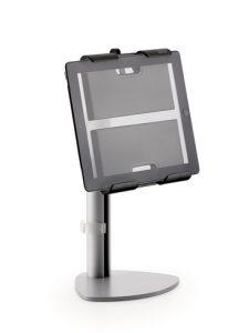 MyPoint tablet holder