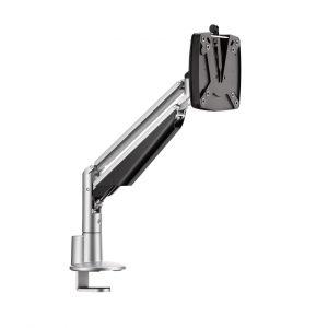 Novus Clu Monitor Arm