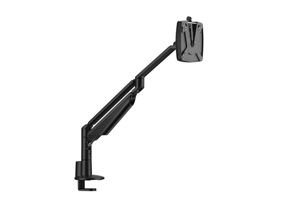 Clu II monitor arm black