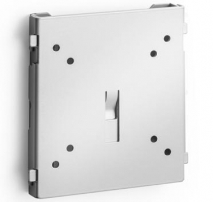 RetailSystem ScreenMaster Wall Mount