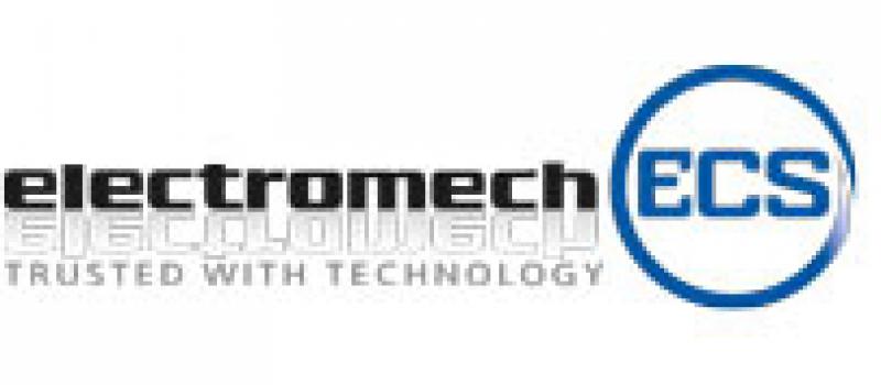 ecs-logo-for-web